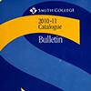Smith College Curriculum Catalogue