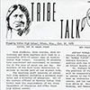 Coalition of Indian-Controlled School Board oral history