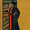 Women Reading in America exhibit