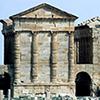 Antequam Mediterranean Ancient Art Collection