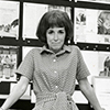 Helen Gurley Brown Audio Recordings