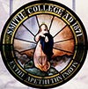 Smith College Opening and Early History