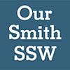 Our Smith SSW