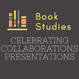 Book Studies Concentration Collaborations 2019