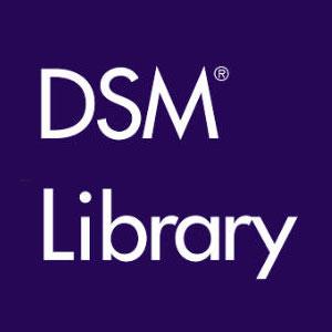DSM Library