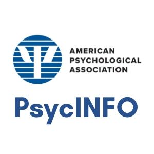 American Psychological Association PsycInfo