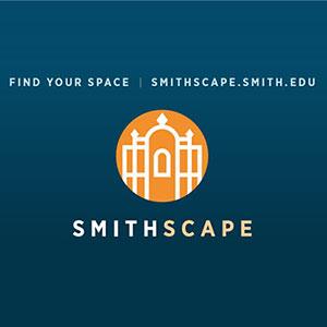 SmithScape logo