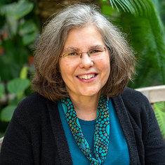 Janet    Spongberg