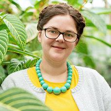 Adrienne Figus