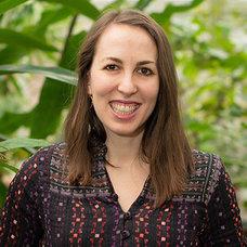 Esther Roth-Katz