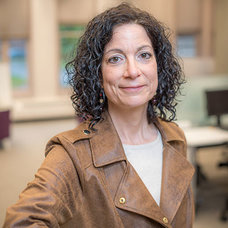 Lisa DeCarolis-Osepowicz