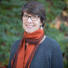 Margaret Jessup