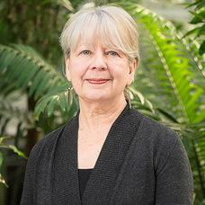 Marlene Znoy