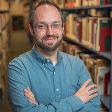Matt Durand