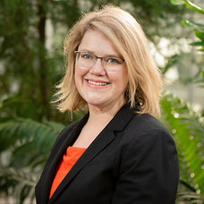 Maureen Callahan