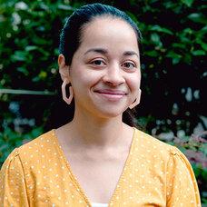 Nimisha Bhat