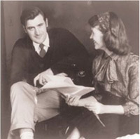 No Other Appetite: Sylvia Plath, Ted Hughes and the Blood Jet of Poetry (2005)