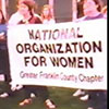 New England Learning Center for Women in Transition: video