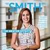 Smith College Alumnae Quaterly