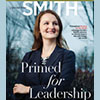 Smith College News & Publications