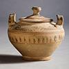 Van Buren Antiquities Collection
