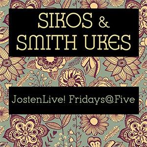 SIKOS & Smith Ukes
