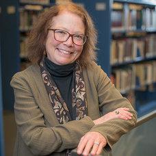 Kathleen Banks Nutter