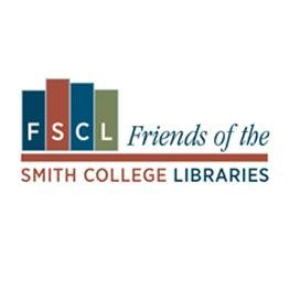 Friends of the Smith College Libraries